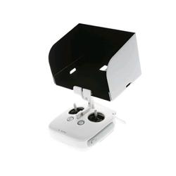 DJI - Remote controller monitor hood cp.bx.000078