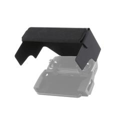 DJI - Mavic - remote controller monitor hood cp.pt.000589