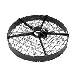 DJI - Gabbia dell'elica cp.pt.000592