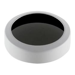 DJI - Filtro - densità neutra cp.pt.000610