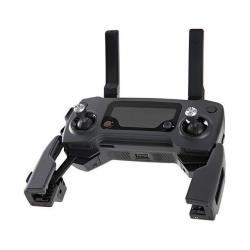 Drone DJI - Radiocomando