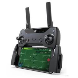 Drone DJI - Cp.pt.000792