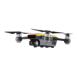 Drone DJI - Spark combo