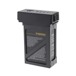 DJI - Matrice 600 series tb47s intelligent flight battery - batteria - 6 cp.sb.000287
