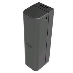 Batteria DJI - Cp.zm.000370