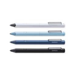 Pennino Wacom - Bamboo stylus fineline 3rd generation cs-610ck