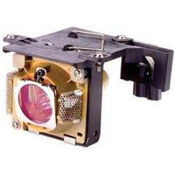 Lampada BenQ - Lampada proiettore cs.5j0dj.001