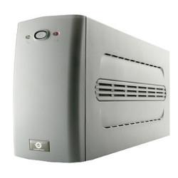 Gruppo di continuità Conceptronic - Cups600 ups battery backup 600va