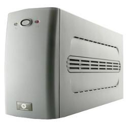 Gruppo di continuità Conceptronic - Cups800 ups battery backup syst 800