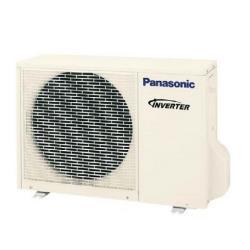 Unità esterna Panasonic - CU-TE25TKE