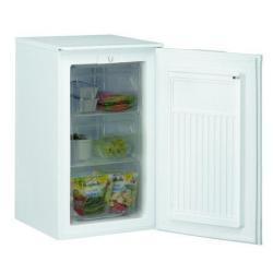 Congelatore Ignis - Cva14ap