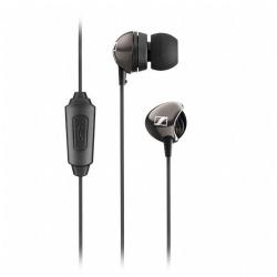Sennheiser CX 275s - Casque - intra-auriculaire