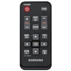 Telecomando Samsung - Cy-hdr1110b