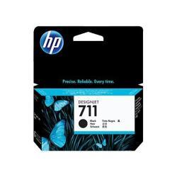Cartuccia HP - Cz129a
