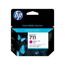 Cartuccia HP - 711