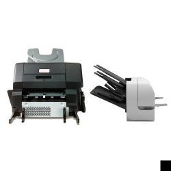 Cassetto carta HP - Cz264a