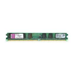 Memoria Ram Kingston - D12864f50
