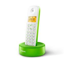 Telefono fisso Philips - D1301wn/23
