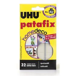 Uhu - Patafix homedeco d1590a