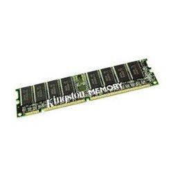 Memoria Ram Kingston - D25664f50
