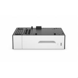 Cassetto carta HP - Vassoio carta 500 fogli hp pagewide pro