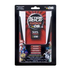 Scheda di memoria Datel - Dsi action replay pokemon da106