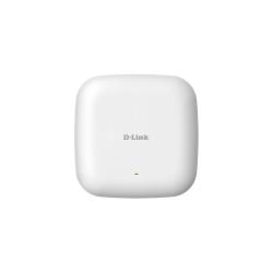Image of Access point Wireless access point dap-2660