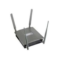 Access point D-Link - Airpremier - wireless access point dap-2695