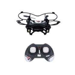 Drone Dromocopter - DUCATI DC01 NERO