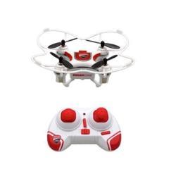 Drone Dromocopter - Dc01
