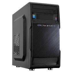 PC Desktop Nilox - Dcnx4gb500d4w10