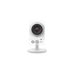 Telecamera per videosorveglianza D-Link - Dcs-2210l