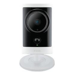 Telecamera per videosorveglianza D-Link - Hd day/night outdoor cloud dcs-2310