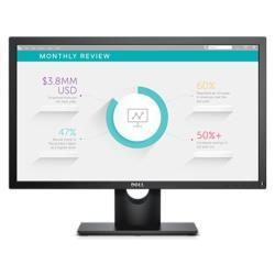 """Monitor LED Dell Technologies - Dell e2318h - monitor a led - full hd (1080p) - 23"""" dell-e2318h"""
