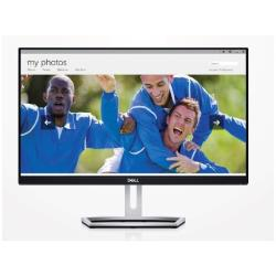 Monitor LED Dell - S2318m