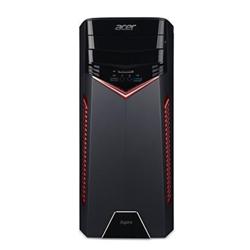 PC Desktop Gaming Acer - Agx-281