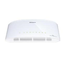 Switch D-Link - Dgs-1005d
