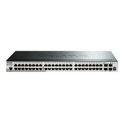 Switch D-Link - Dgs-1510-52