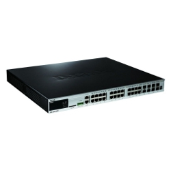 Switch D-Link - Dgs-3620-28pc
