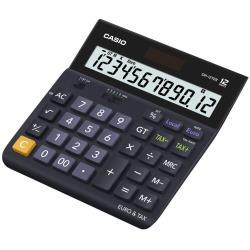 Calcolatrice Casio - Dh-12ter