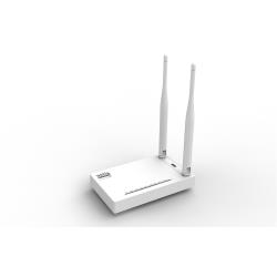 Router Netis - N300  adsl2+ modem router