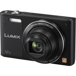 Fotocamera Panasonic - Lumix dcm-sz10
