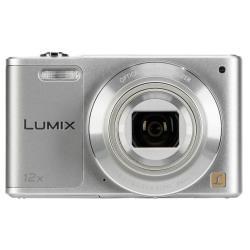 Fotocamera Panasonic - Lumix dmc-sz10 - fotocamera digitale dmc-sz10eg-s