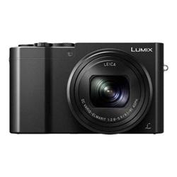 Fotocamera Panasonic - Dmc-tz100egk