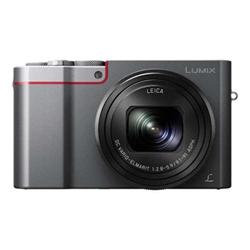 Fotocamera Panasonic - Lumix dcm-tz100