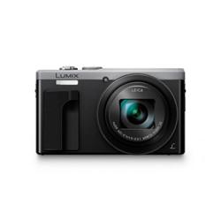 Fotocamera Panasonic - Lumix dcm-tz80