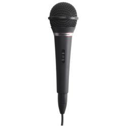 Microfono Pioneer - Dm-dv10