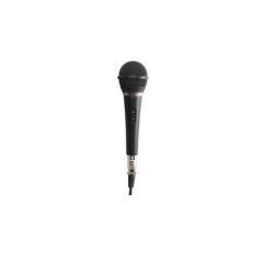 Microfono Pioneer - Dm-dv20