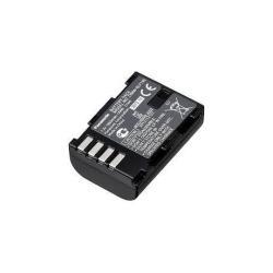 Batteria Panasonic - Dmw-blf19e