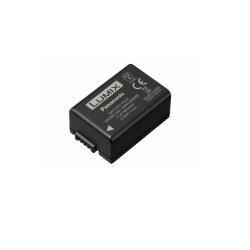 Batteria Panasonic - Batteria - li-ion dmw-bmb9e